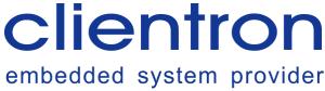 LogoClientron